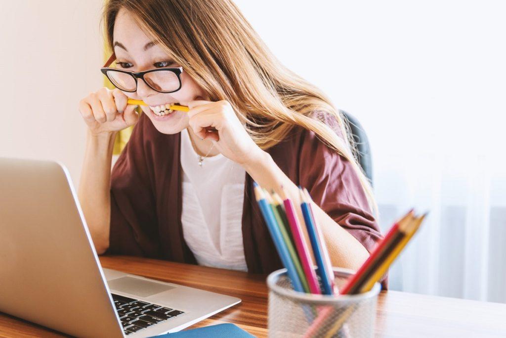 College students homework mortgage loan processor cover letter resume